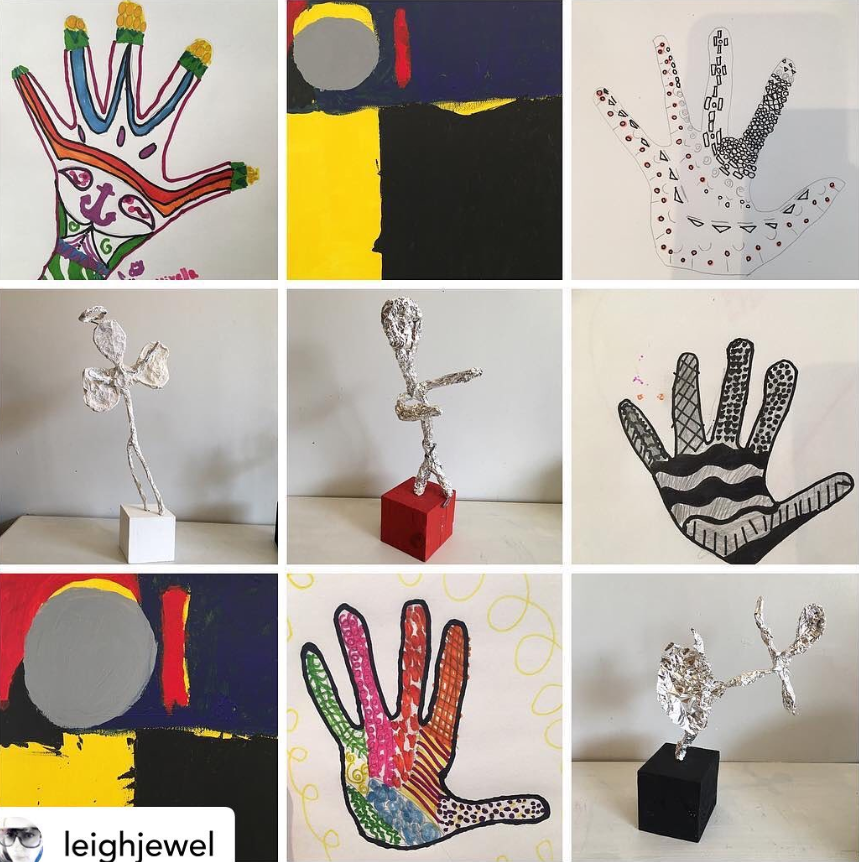Hands drawings and sculptures.PNG