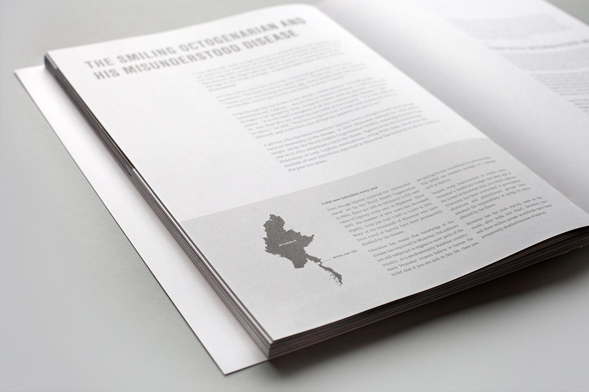 Book-detail01.jpg