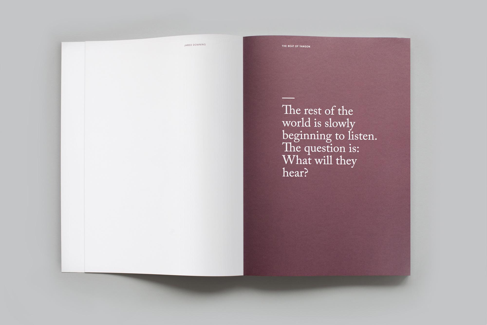 book-entry-qoute.jpg