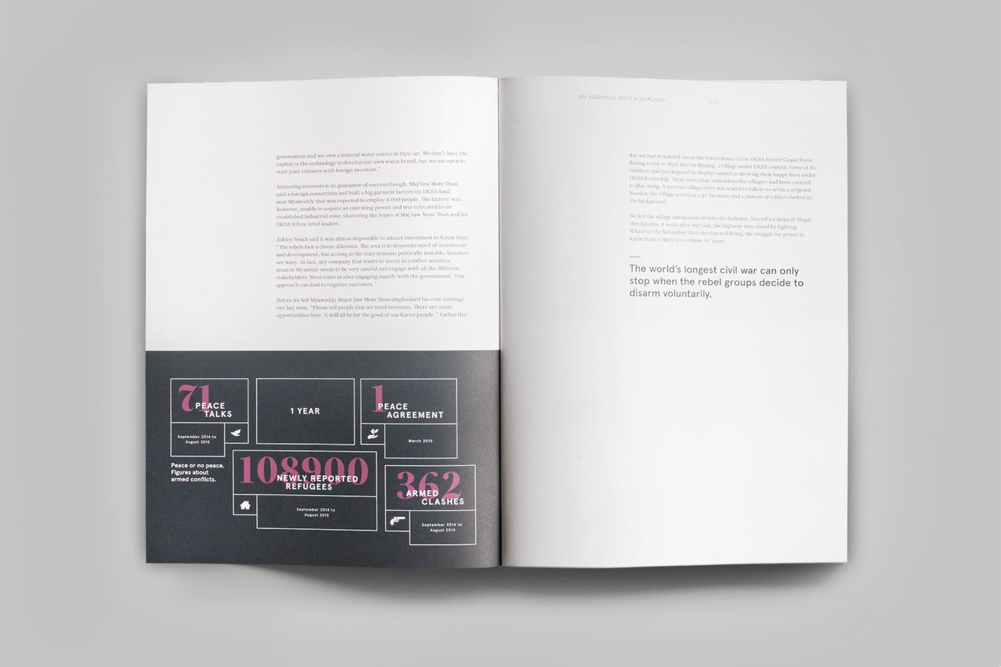 Book-infographic.jpg