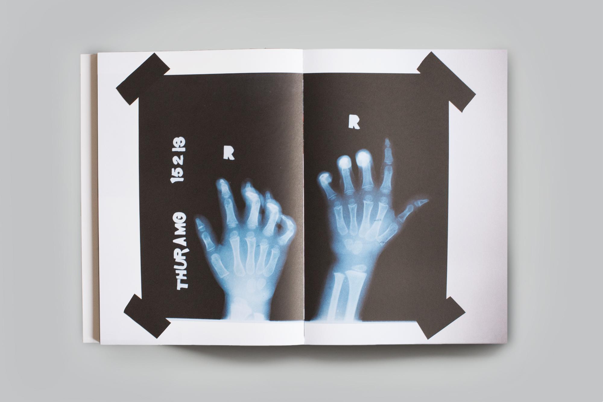 Book-photo-page.jpg
