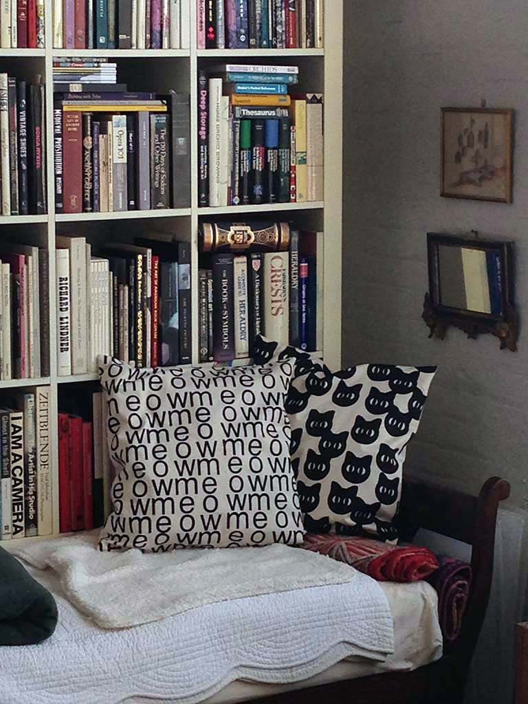 571c38595153c460-pillows_KITTYJONES.jpg