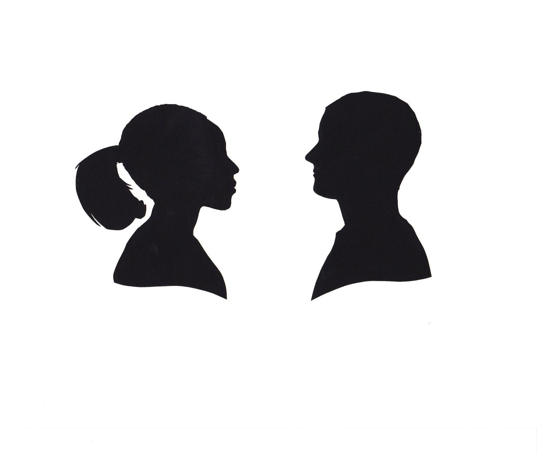 jlf couple silhouette.jpg