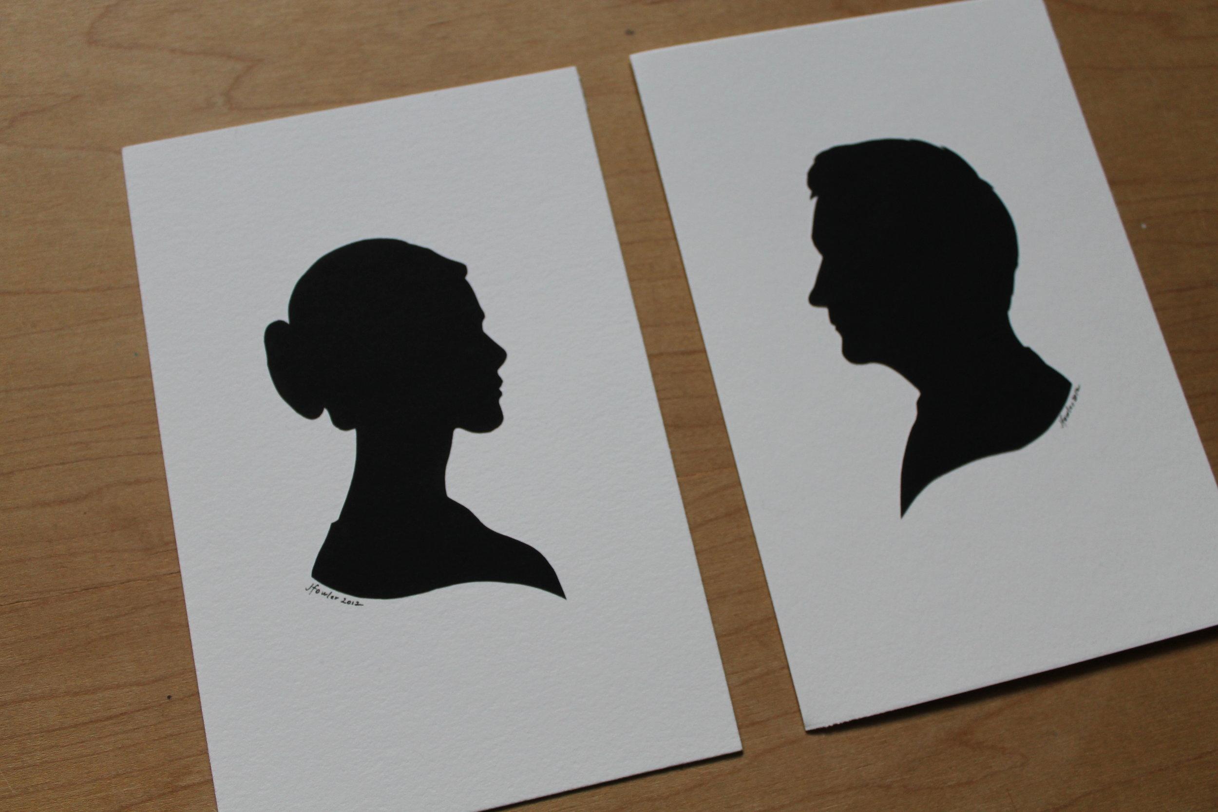 couple portrait 5x7s jlf.JPG
