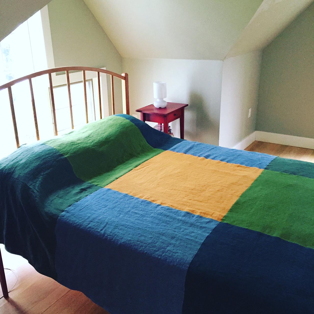 linen blanket.JPG