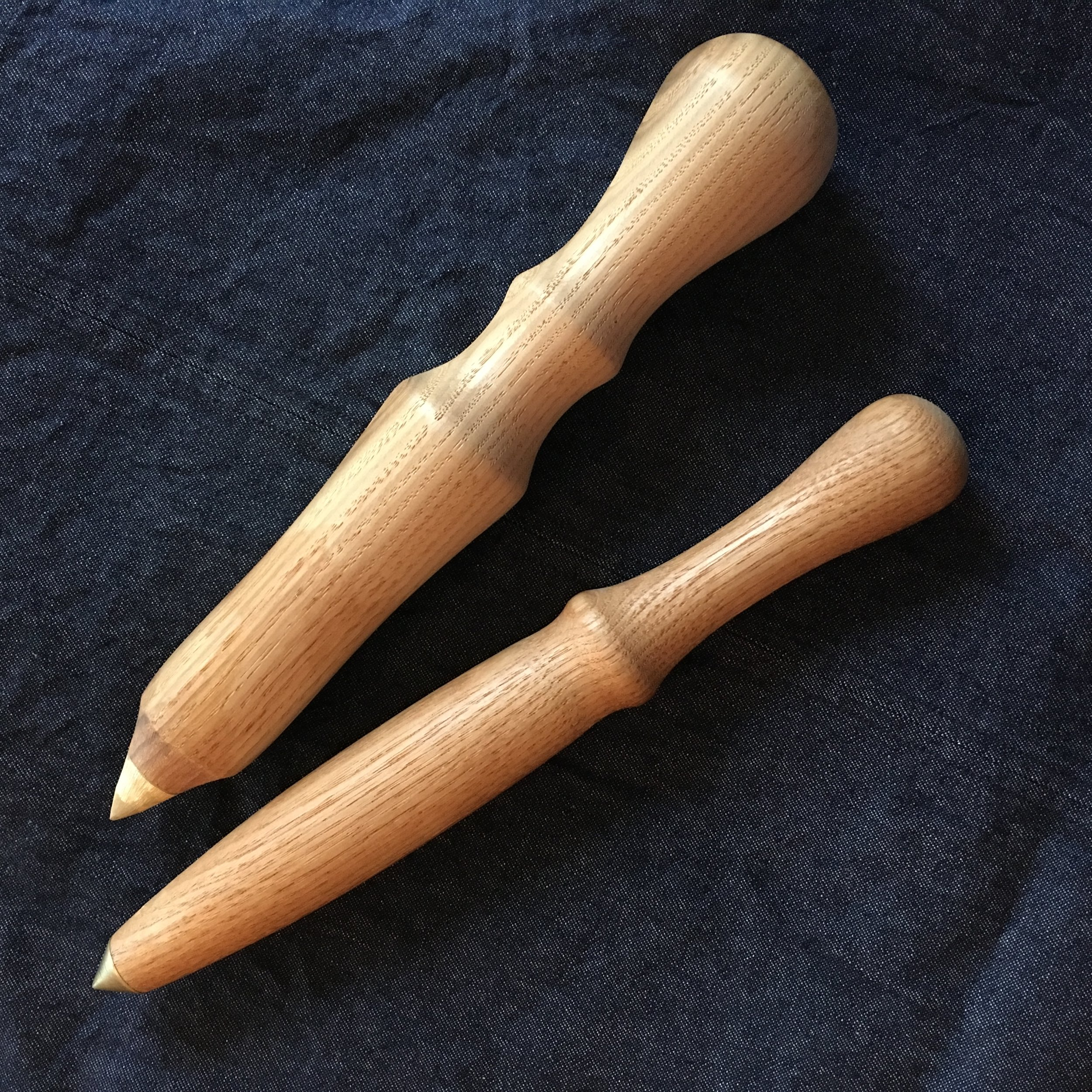 chestnut dibblers.JPG