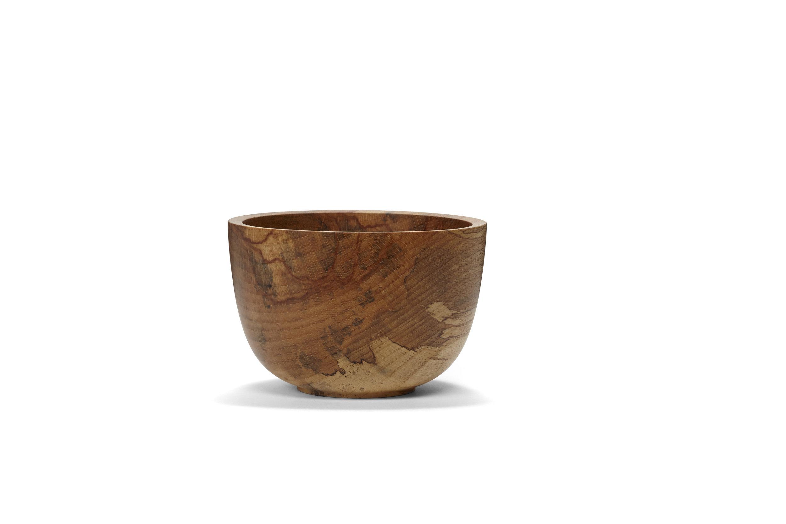 Bowls-244v1.jpg