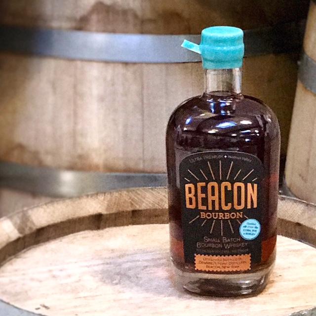 Beacon Bourbon.jpg