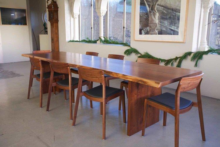 wickham-slender-live-edge-table4-paul-ohanlon-photo.jpg