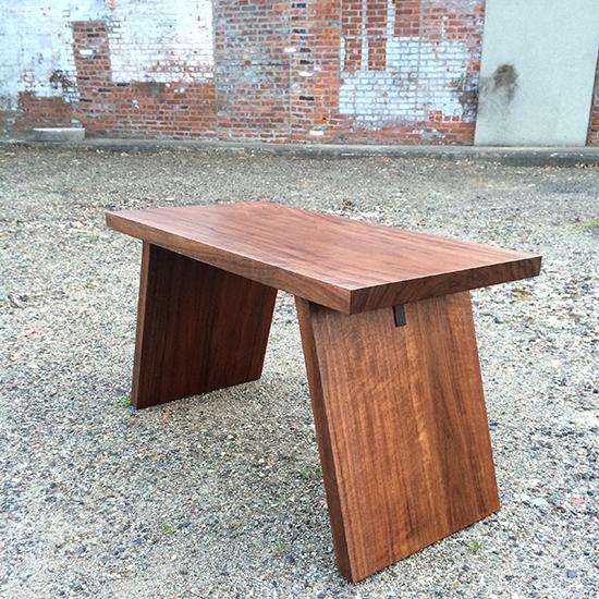 wickham-walnut-trestle-bench1.jpg