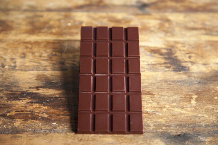 Cacao+Prieto+Single+Origin+Bars.jpg