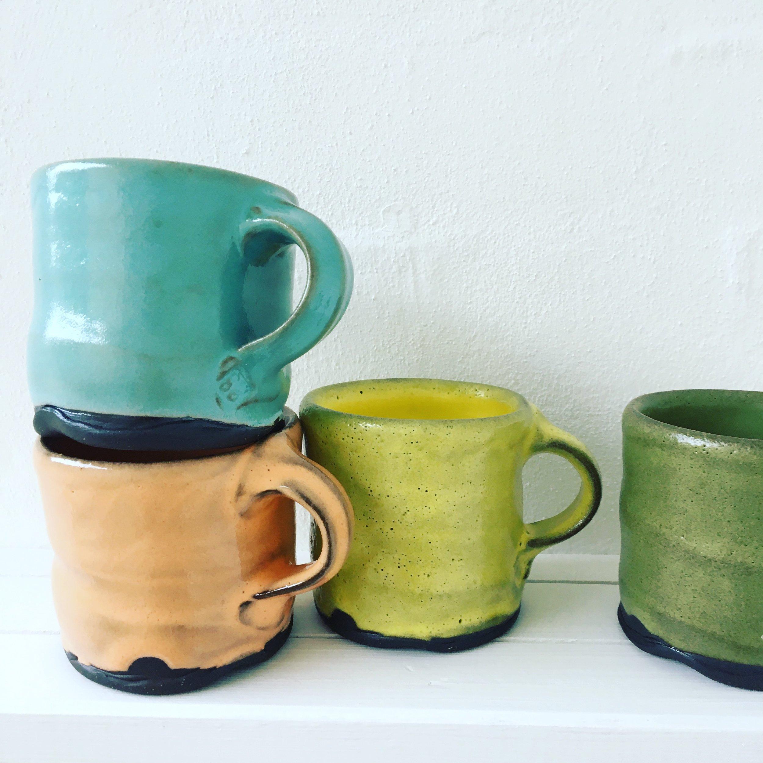 joy of color cups.JPG
