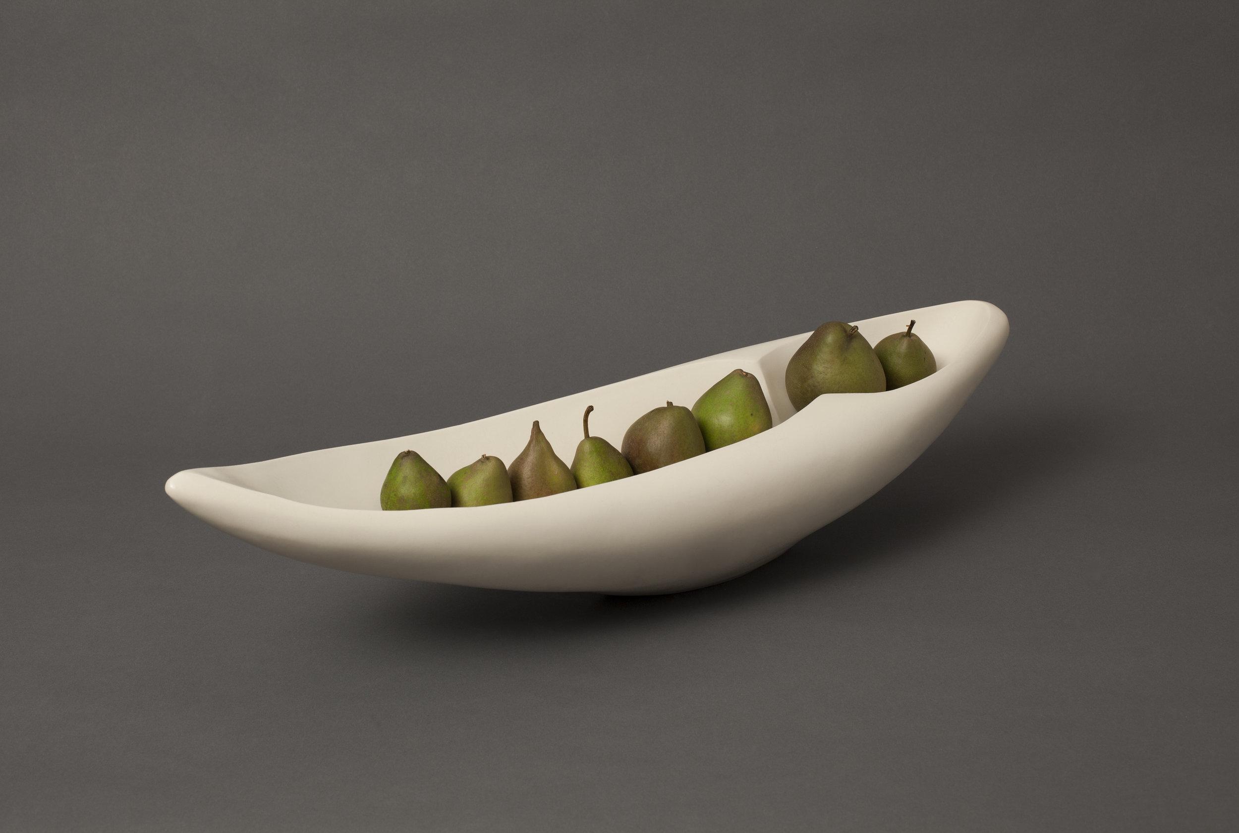 Atlantica pears.jpg