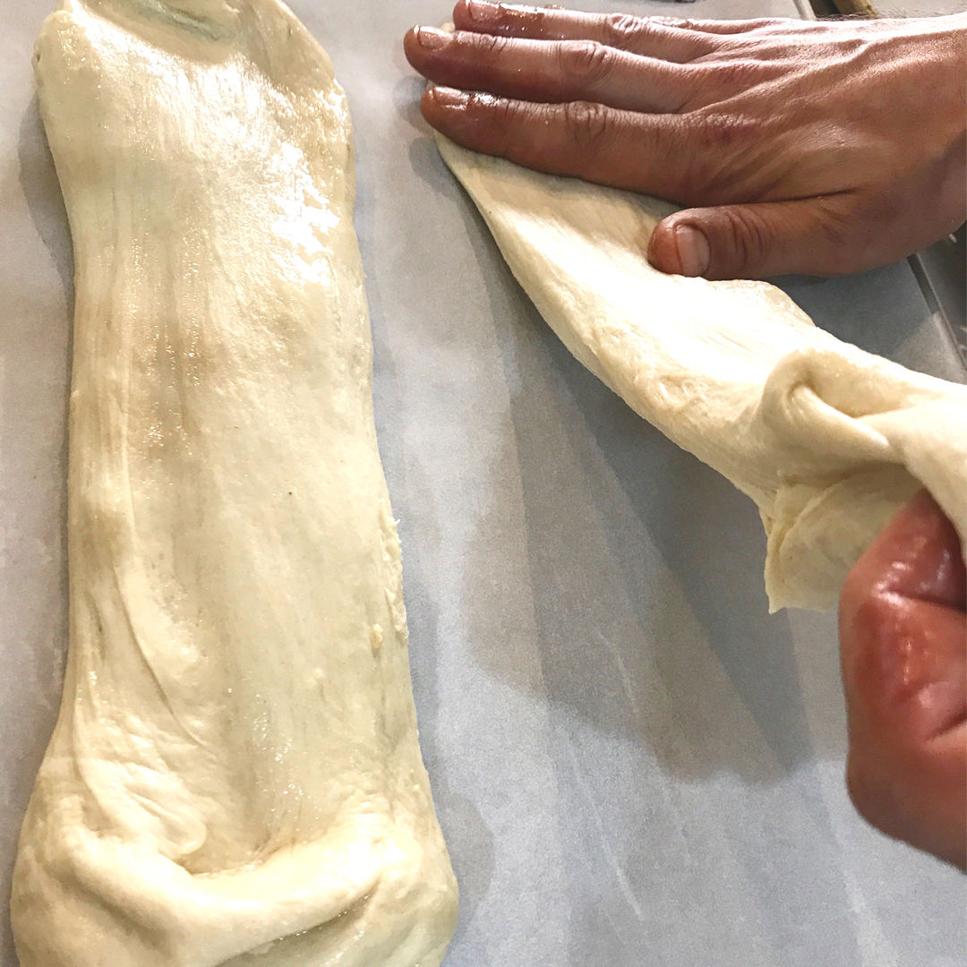 Stretching Dough.jpg