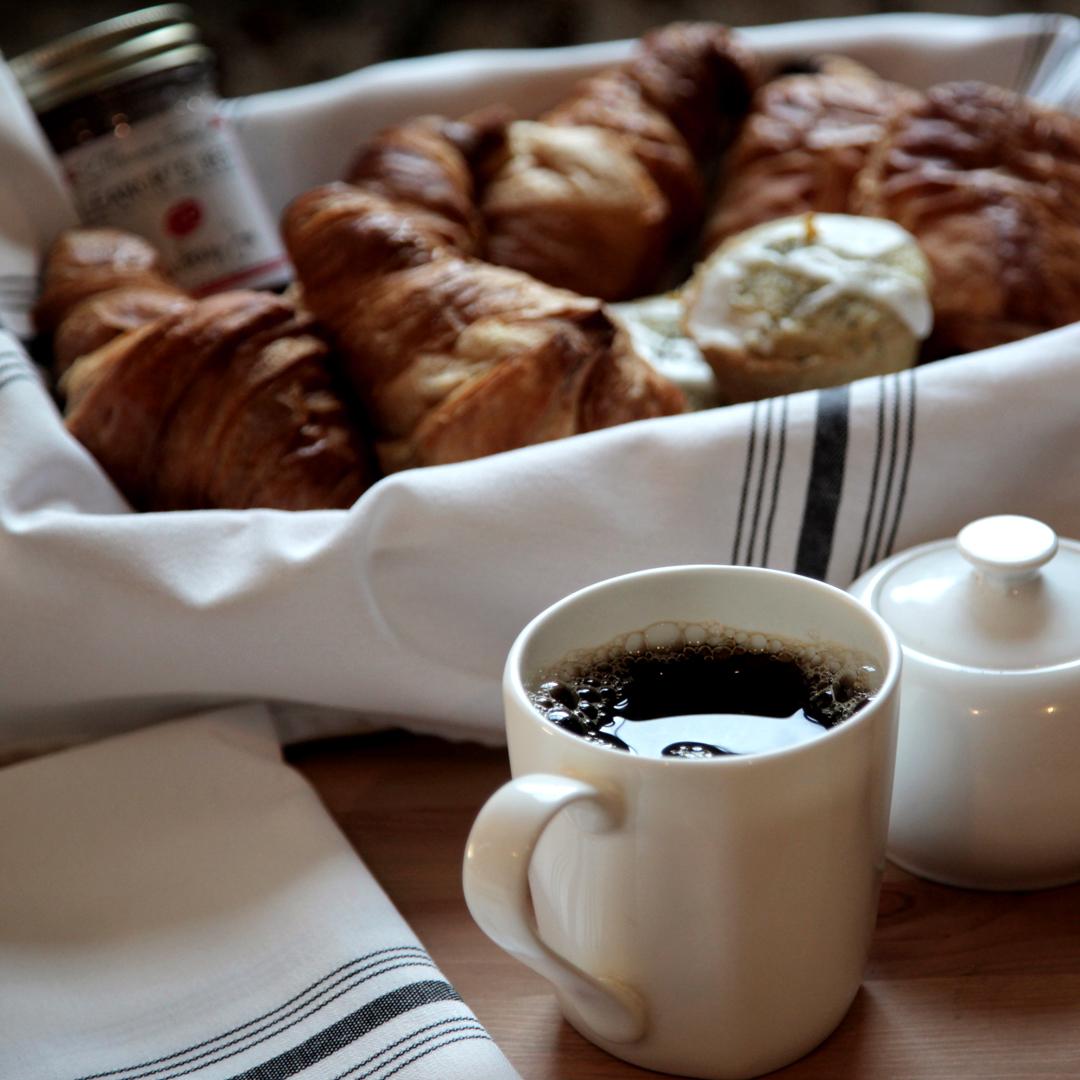 Coffee Croissant .jpg