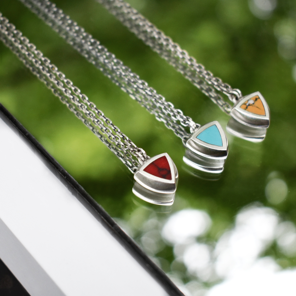 new-pendants.jpg