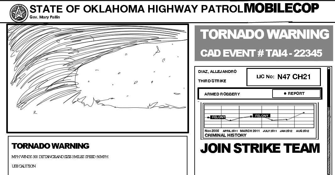 190 Tornado dashboard strike team.jpg