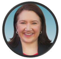 Suz O'Donnell  Change Management