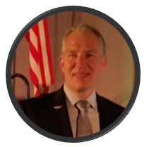 William Tewelow  Strategic Advisor Federal Aviation Administration Geospatial Intelligence