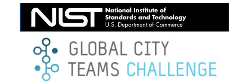 Logo_NIST GCTC_v2.png