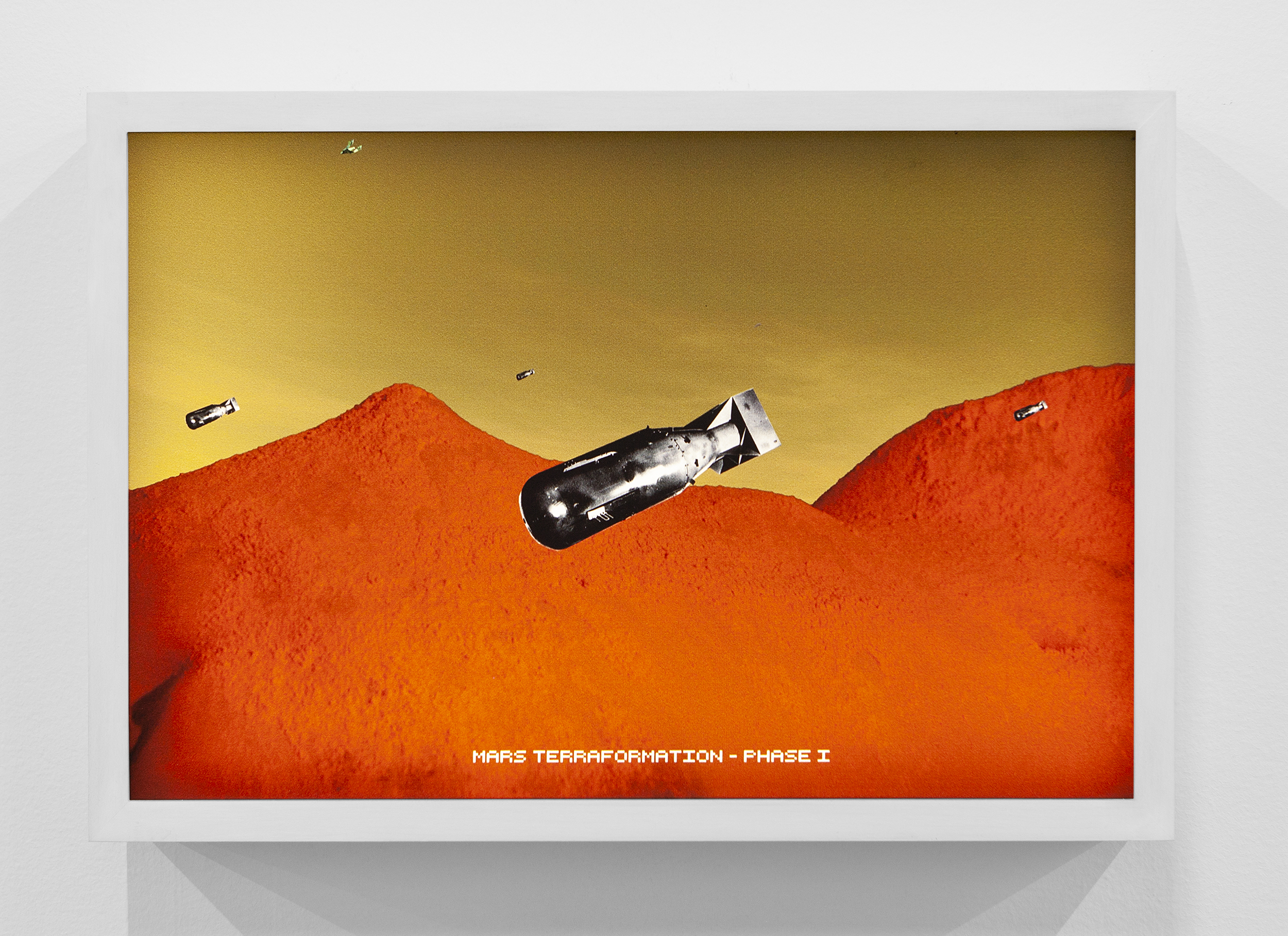 Mars Terraformation - Phase I.jpg