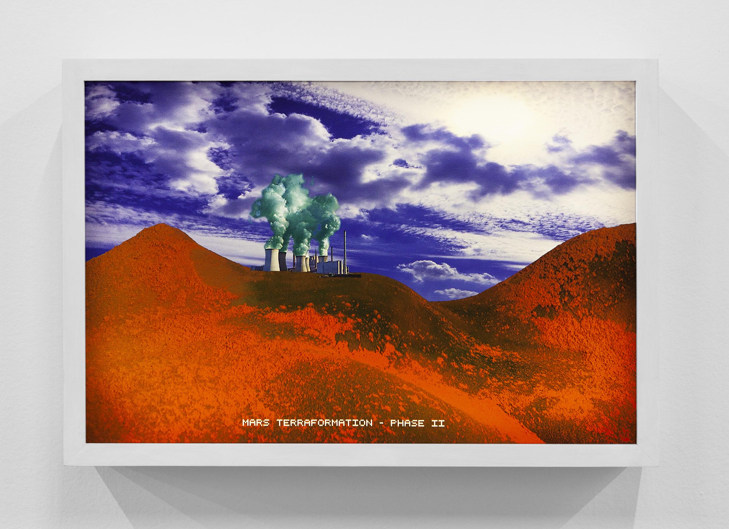 Mars Terraformation - Phase II.jpg
