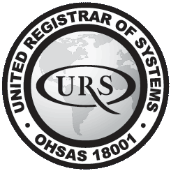 URS-OHSAS18001.png