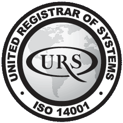 URS-ISO14001.png