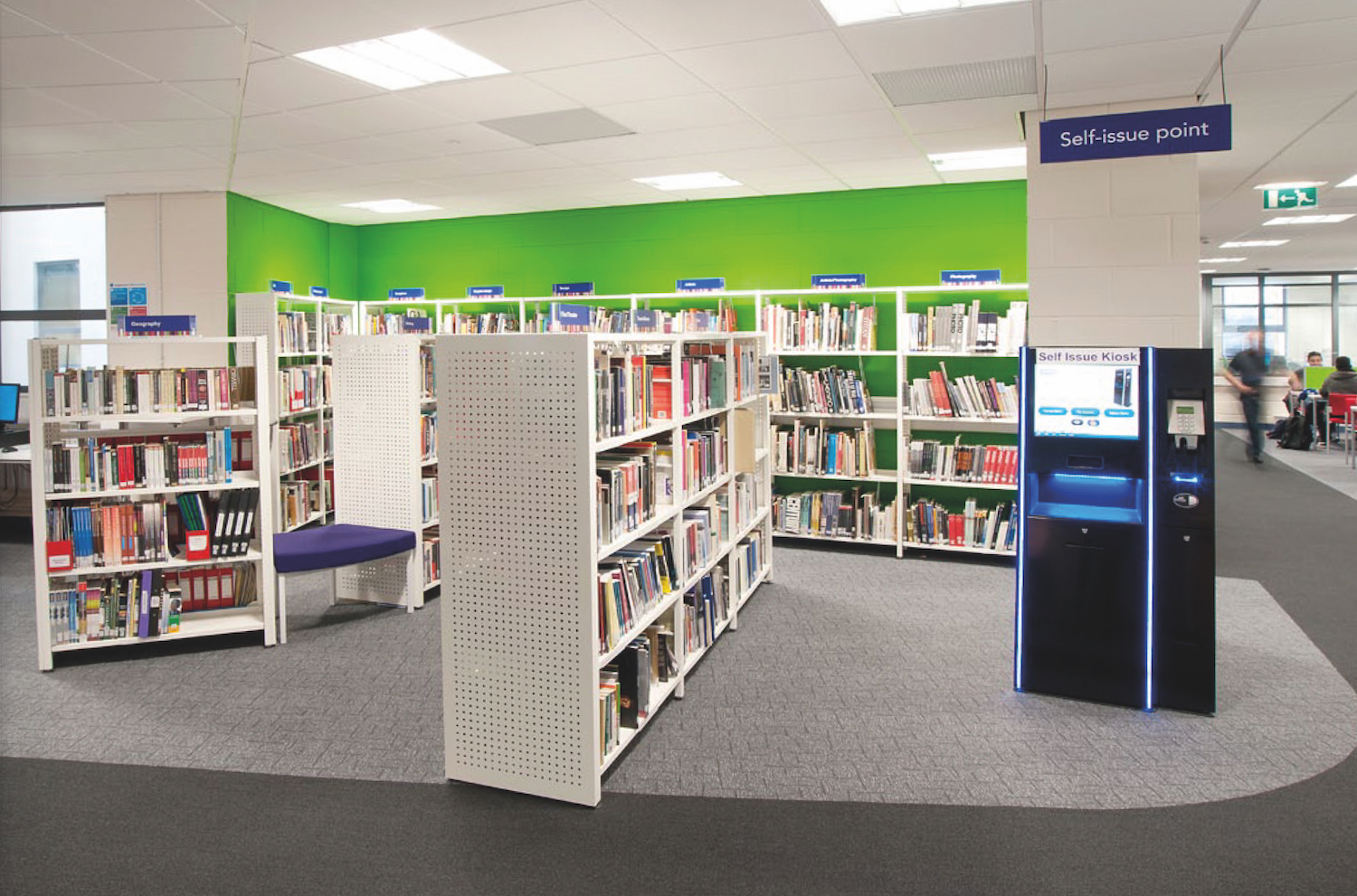 Library Shelving And Furniture5.jpg