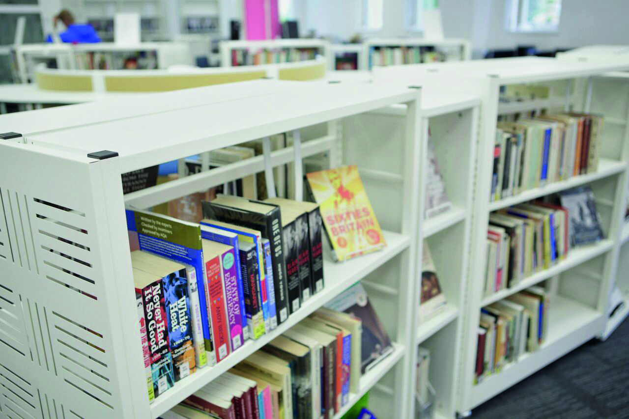 Library Shelving And Furniture11.jpg