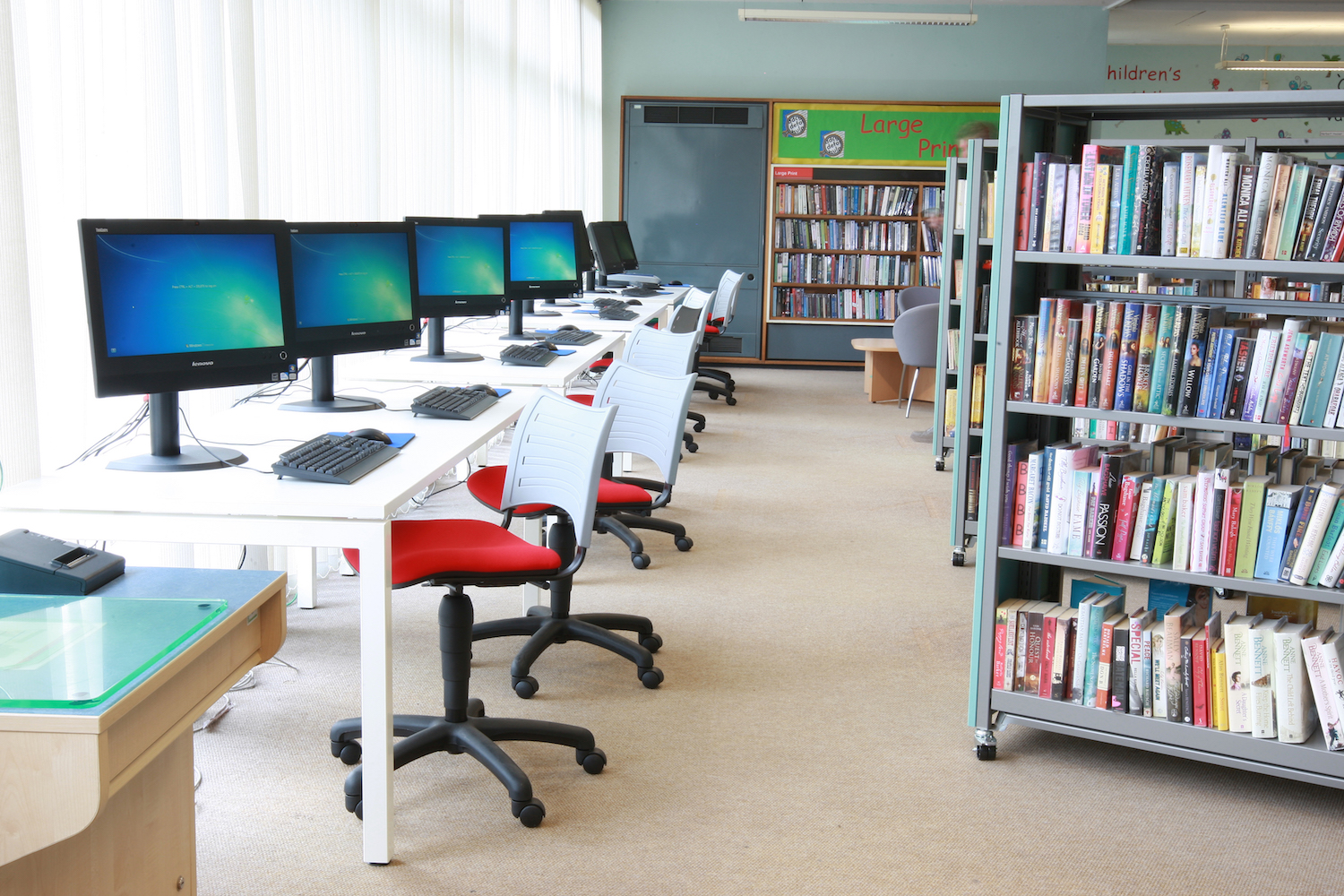 Library Shelving And Furniture13.jpg