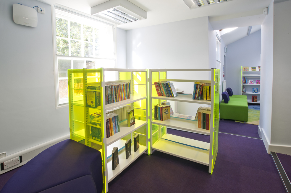 Library Shelving And Furniture16.jpg