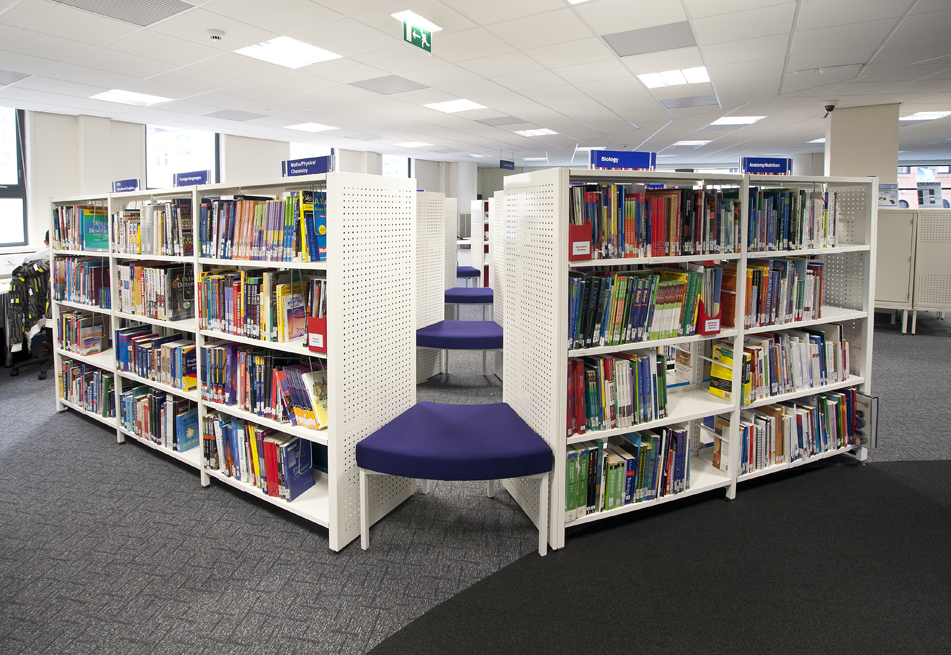 Library Shelving And Furniture18.jpg