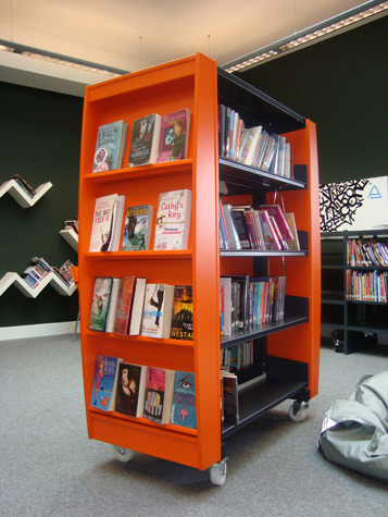Library Shelving And Furniture27.jpg