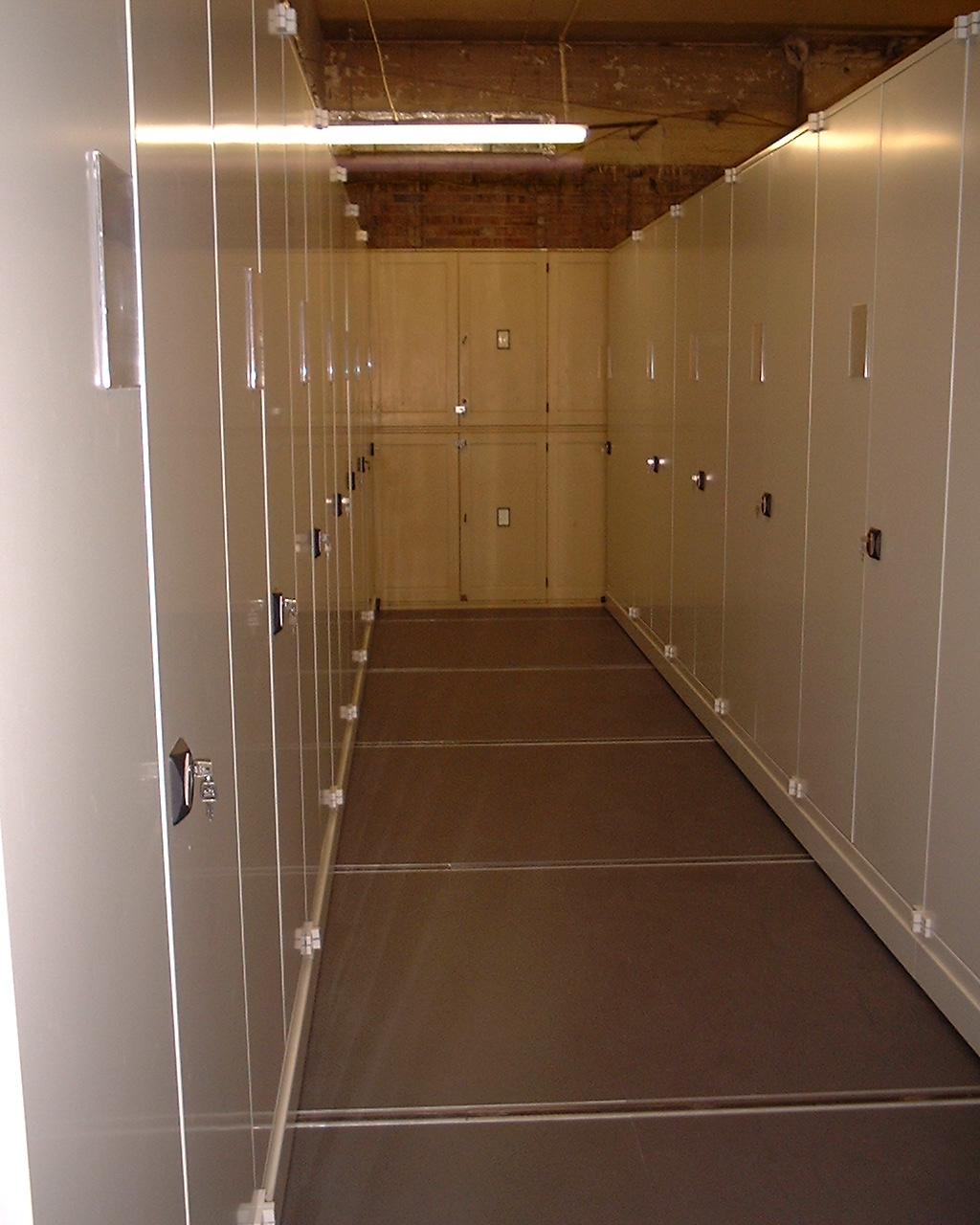 Lockers4.JPG