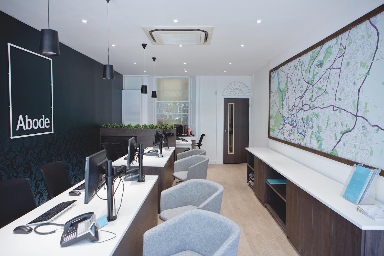 Office Furniture14.jpg