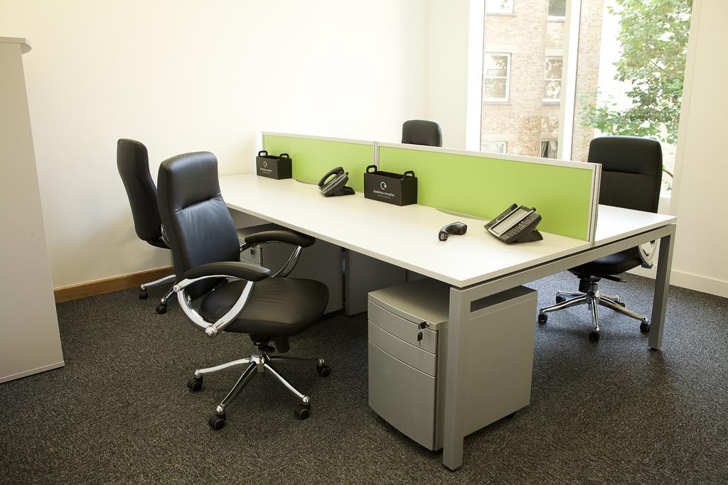 Office Furniture16.JPG