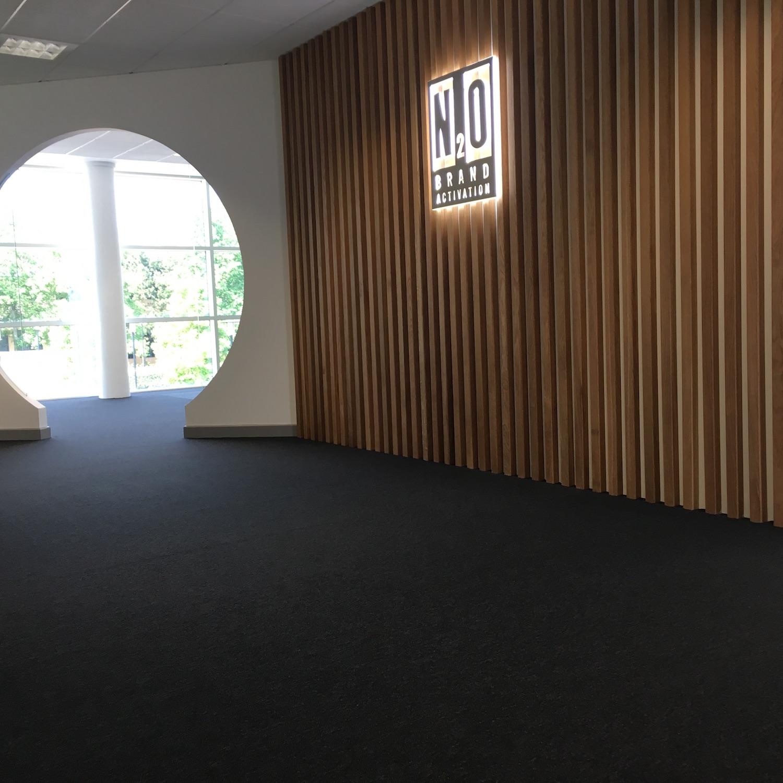 Office Furniture22.JPG