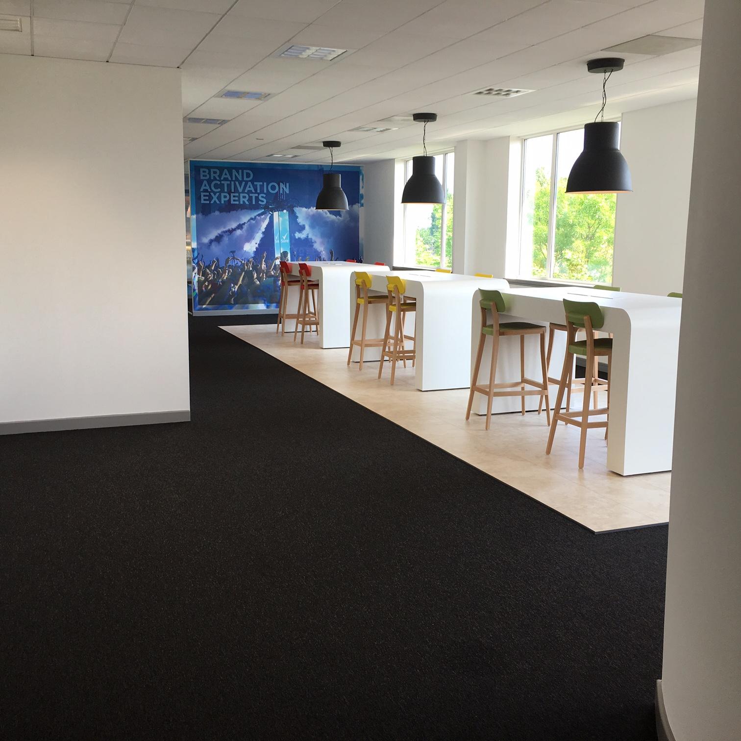 Office Furniture23.JPG
