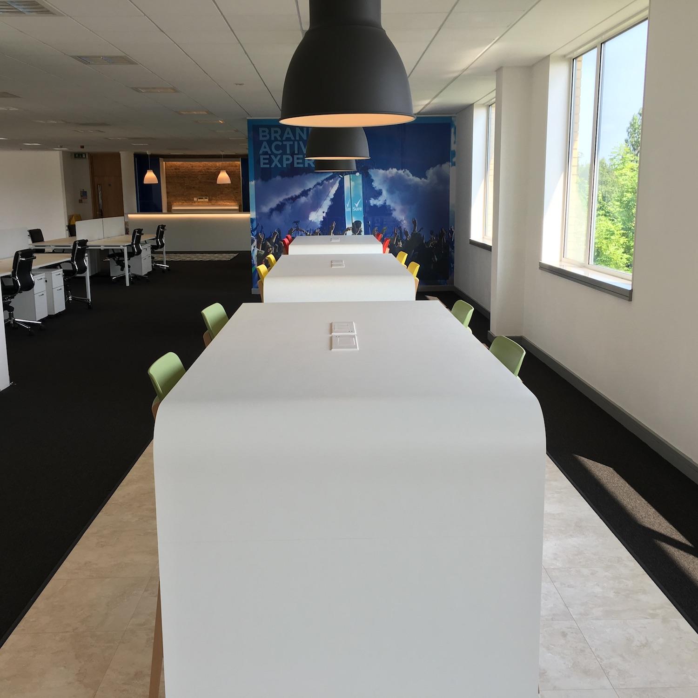 Office Furniture28.JPG