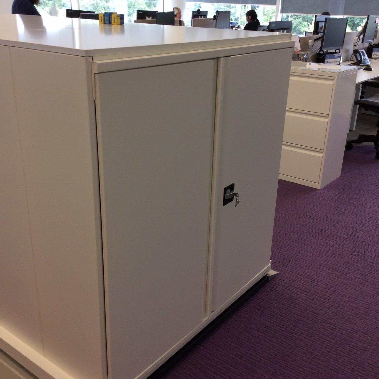 Office Furniture31.JPG
