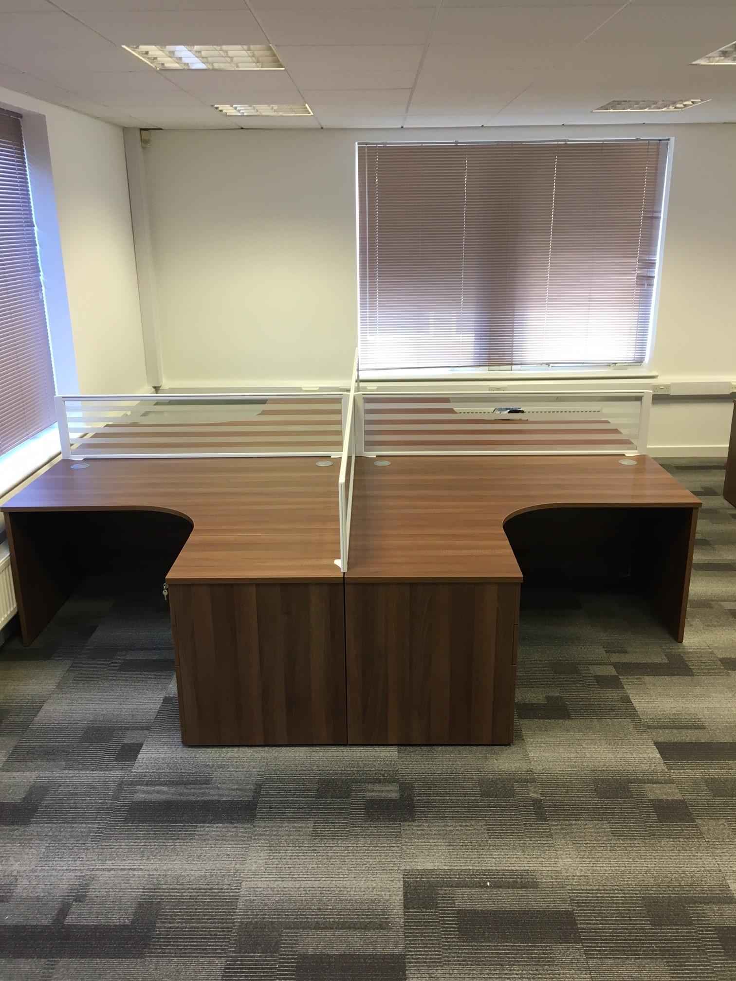 Office Furniture33.JPG