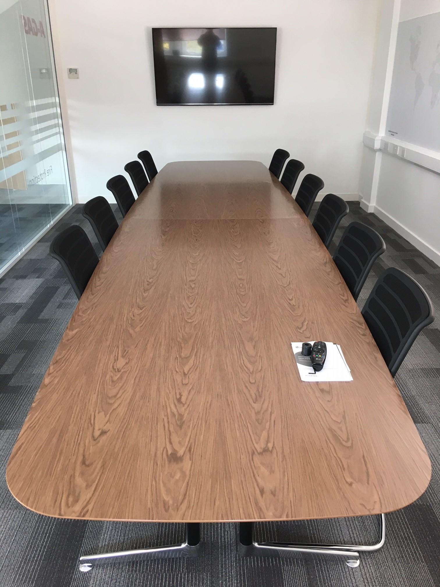 Office Furniture36.JPG