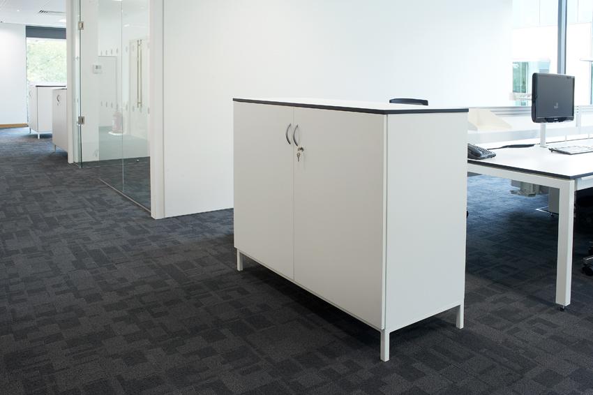 Office Furniture40.jpg