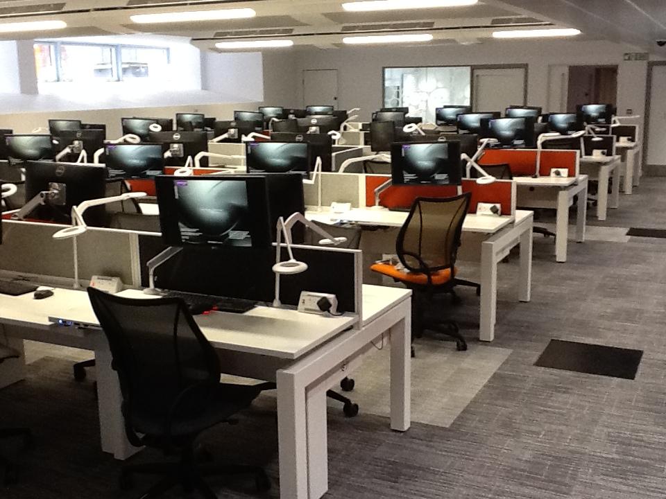 Office Furniture42.JPG