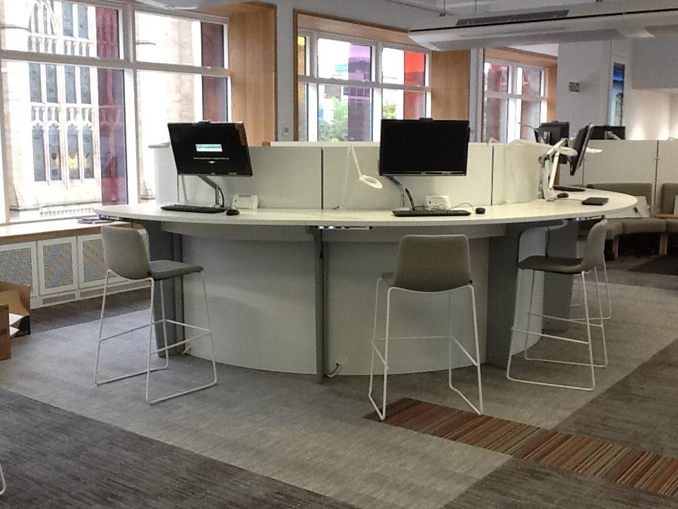 Office Furniture44.JPG