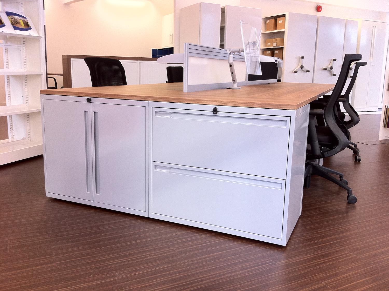 Office Furniture45.JPG