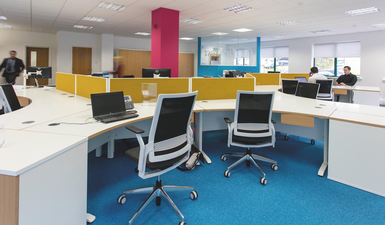 Office Furniture50.jpg