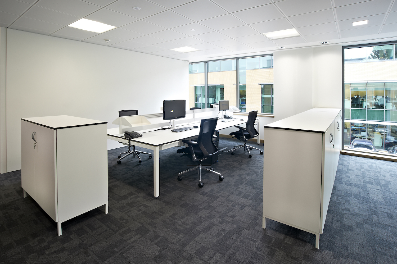 Office Furniture51.jpg