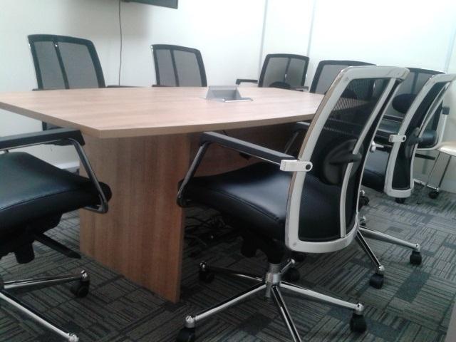 Office Furniture2.jpg
